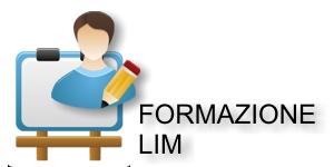 Risorse per la LIM - Corso Ministeriale 2012