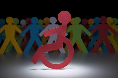 Normativa Handicap